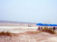 coligny-beach (6K)
